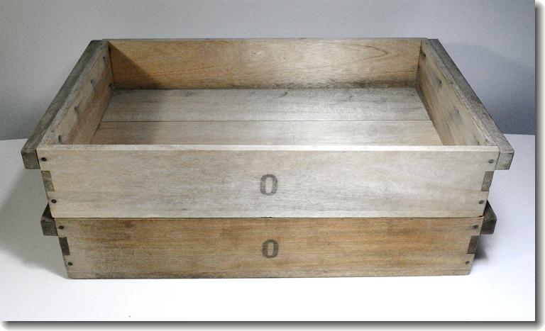 0-BOX_0.jpg