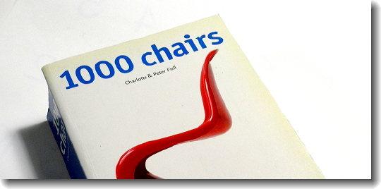 1000chairs_0.jpg