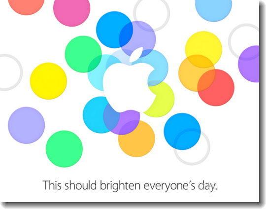 130910_apple_0.jpg