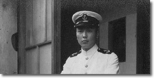 1942_summer_kaihei_0.jpg
