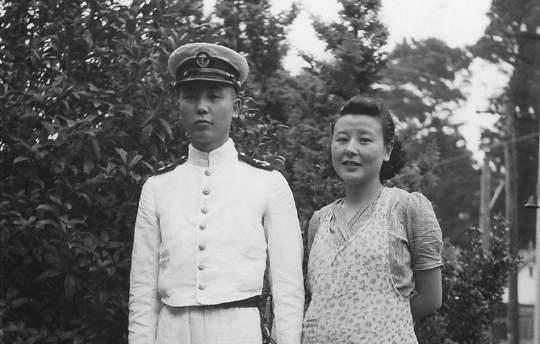 1942_summer_kaihei_3.jpg