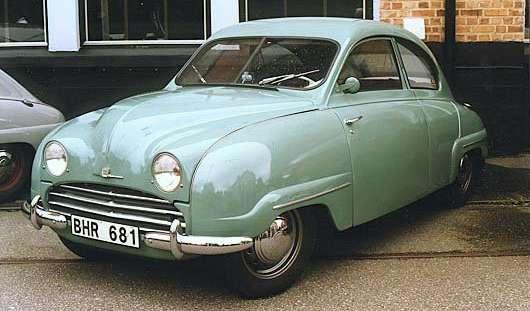 1958saab92b.jpg
