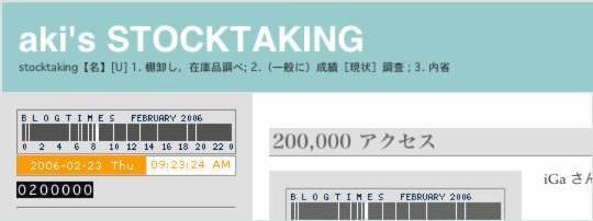 200,000-1.jpg
