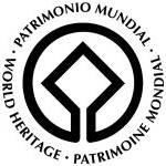 200px-World_Heritage_Emblem.jpg