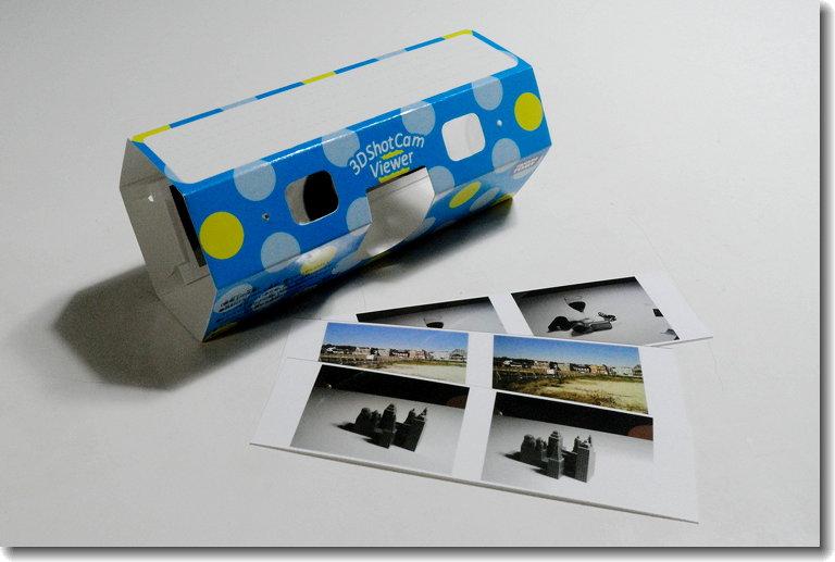 3D-ShotCam_2.jpg