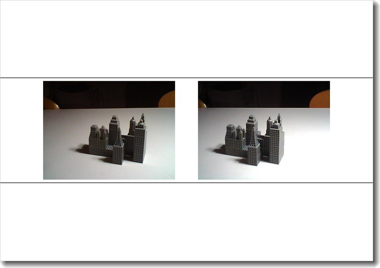 3D-ShotCam_5.jpg