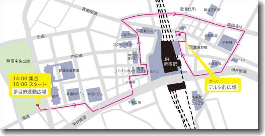 6-11_demo_map_1.jpg