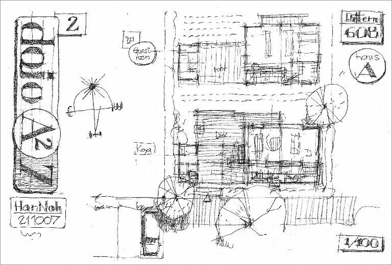 A2-7_3.jpg