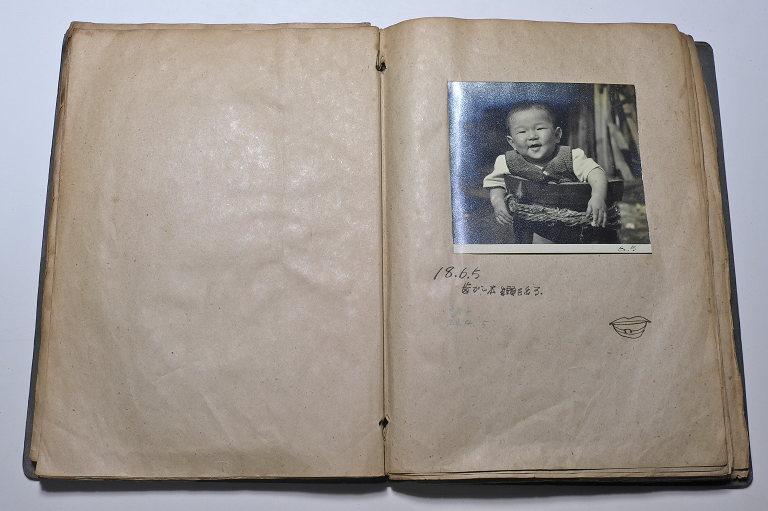 Album_1943_2.jpg