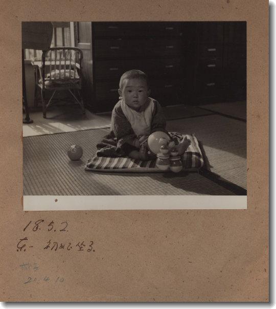 Album_1943_5.jpg