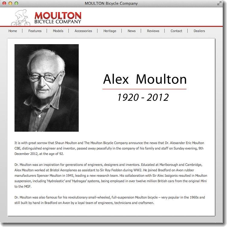 Alex_Moulton_121209_0.jpg