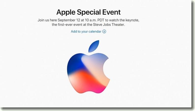 Apple-special-event-sept-2017-steve-jobs-theate_0.jpg