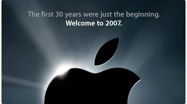 Apple2007_1.jpg