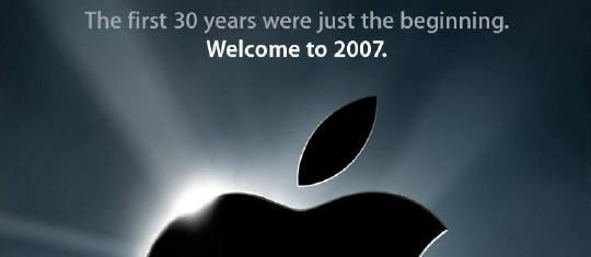 Apple2007_10.jpg