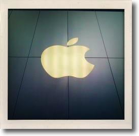 AppleStore_GINZA_100329_0.jpg