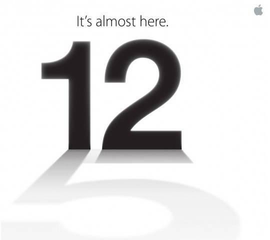 Apple_120912_0.jpg