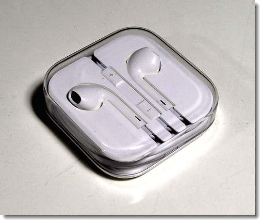 Apple_EarPods_0.jpg