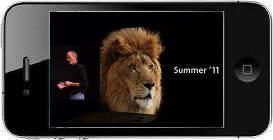 Apple_Event_101020_1.jpg