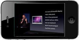 Apple_Event_101020_2.jpg