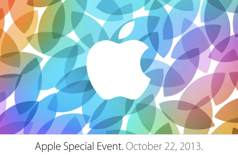 Apple_Event_131022_0.jpg
