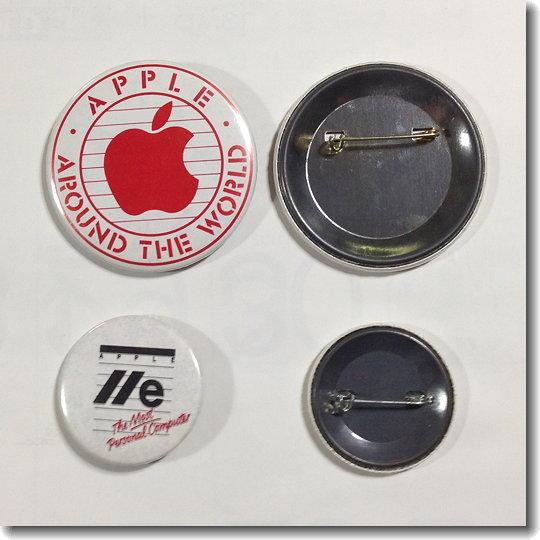 Apple_badge_0.jpg