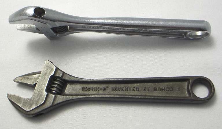 BAHCO8070_BC1.jpg