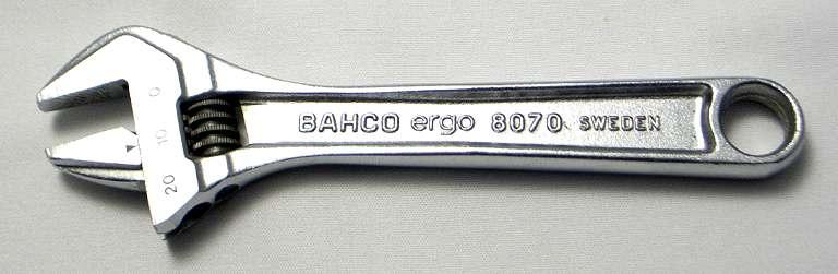 BAHCO8070_C1.jpg