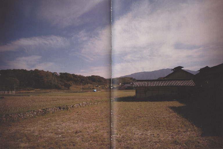 BEHA_sanuki_book_2.jpg