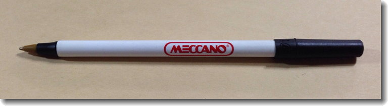 BIC_ball_pen_MECCANO_0.jpg