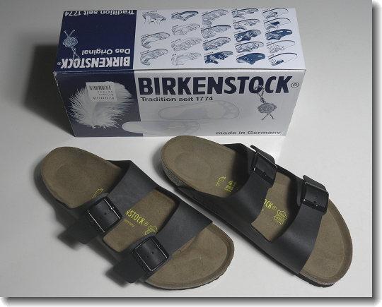 BIRKENSTOCK_0.jpg