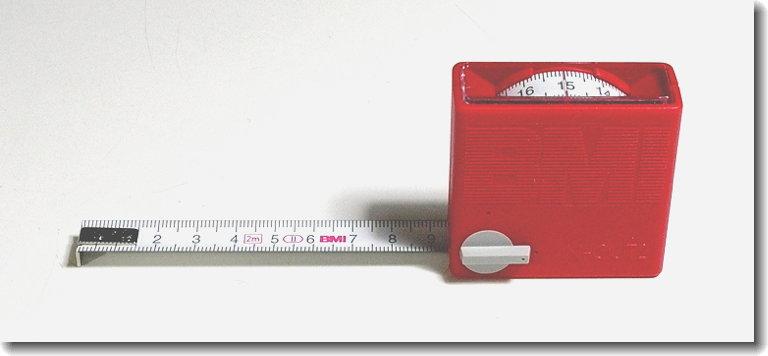 BMI_404_1.jpg