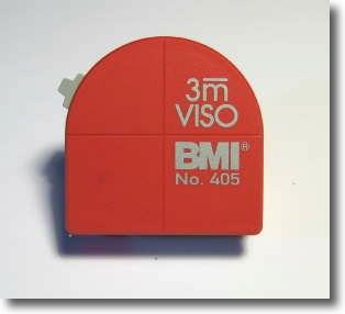 BMI_VISO_rot_0.jpg