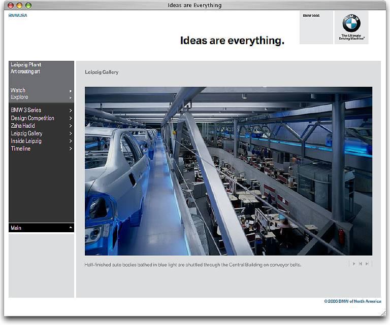 BMW_Leipzig_2.jpg