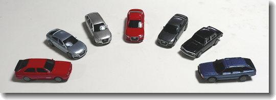 BOSS_Audi_0.jpg