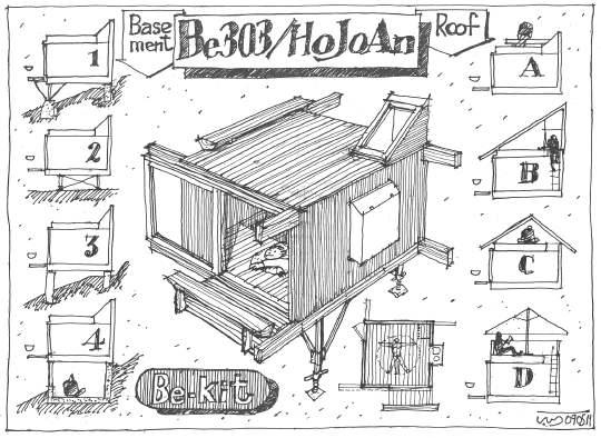 Be303_HoJoAn_0.jpg