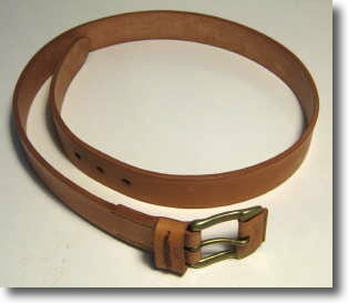 Belt091014_0.jpg