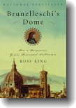 Brunelleschi_Eng.jpg