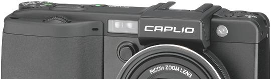 CAPLIO_GX100_0.jpg