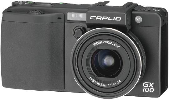 CAPLIO_GX100_1.jpg