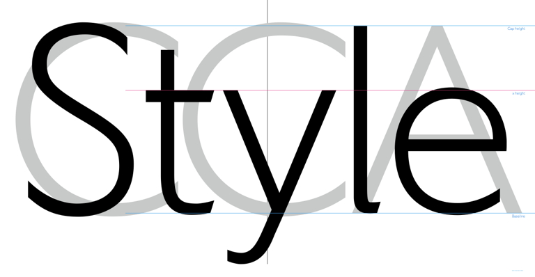 CCA_style_0.jpg