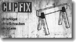 CLIPFIX_2.jpg