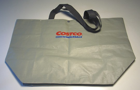 COSTCO_bag_1.jpg