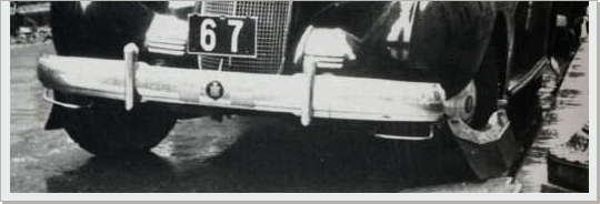 Cadillac_37_0.jpg