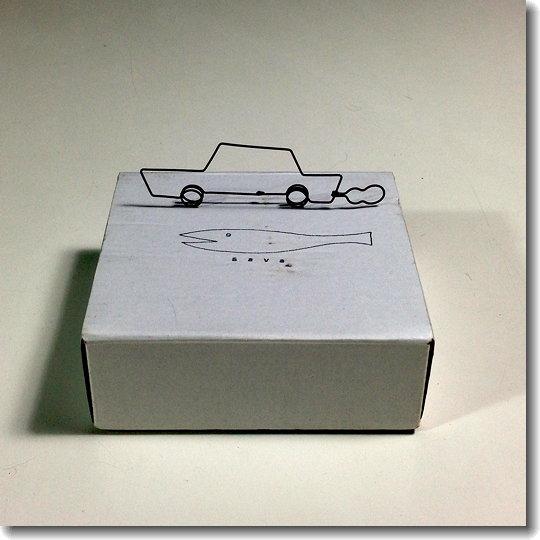 Car_bySEKI_0.jpg