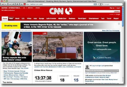 Chile_CNN_0.jpg