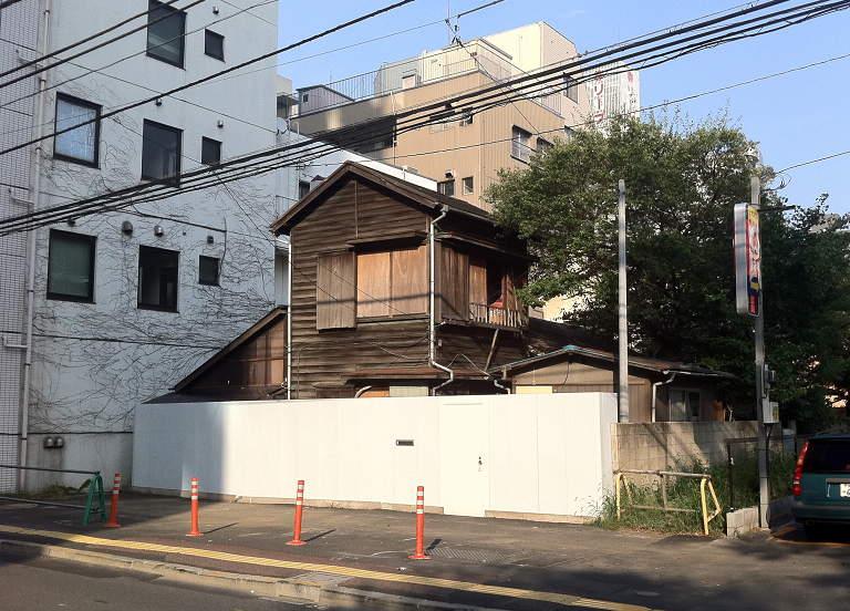 Chofu100921_2.jpg