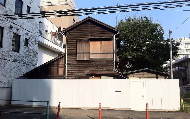 Chofu100921_3.jpg