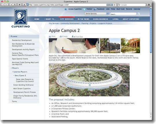 Cupertino_Apple_C_2_0.jpg