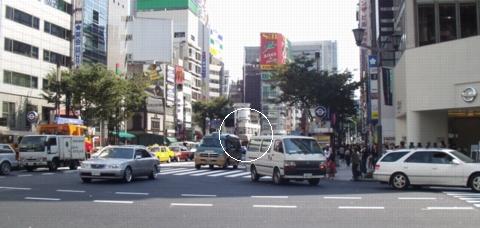 DENPACHI_7.jpg