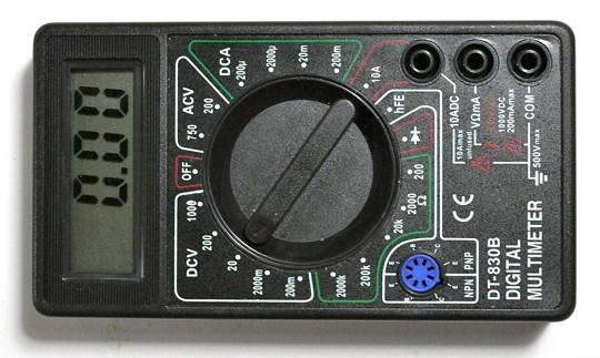 DT-830B_0.jpg